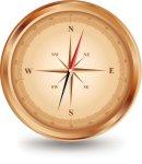 Compass yay-473852